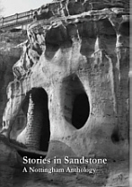 Cover of Stories in Sandstone